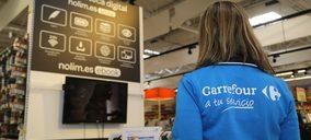 Carrefour Express abre dos tiendas en Cádiz