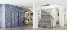 Lloret tendrá un nuevo hotel solo adultos en junio