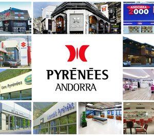 Fnac España abrirá su primera tienda en Andorra