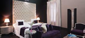 Eurostars compra a Fontecruz dos hoteles andaluces