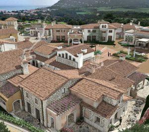 Hyatt prepara su inminente regreso a España