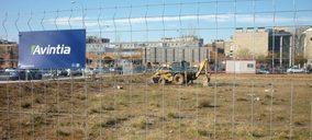 Avintia construye más de 4.000 viviendas
