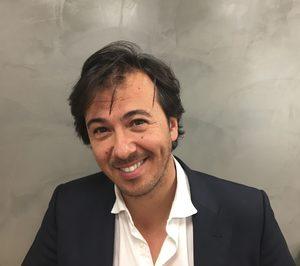 Guillermo Soto, nuevo director de expansión de Peggy Sue's