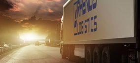 Rhenus Logistics amplía su red comercial en Santander
