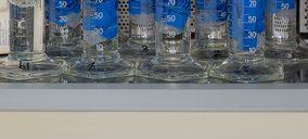 Aenor Laboratorio controlará la seguridad de los envases de alimentos