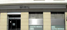 IMQ pone en marcha una nueva unidad en su centro médico Amárica