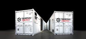 Genesal Energy estrena centro de innovación