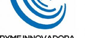 Resuinsa obtiene el sello de Pyme Innovadora del Ministerio de Economía y Competitividad