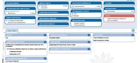 Ibermática se convierte en el proveedor TI para el nuevo sistema de almacenamiento del Servicio Extremeño de Salud
