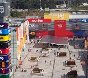 Worten cierra en A Coruña pero planifica nuevas tiendas