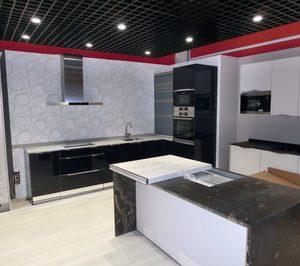 Bermello instalar secciones mas cocina en las tiendas worten noticias de electro en alimarket - Cocinas marbella ...