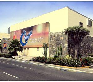 Se retrasa la fusión de Embotelladora de Canarias y Ahemón