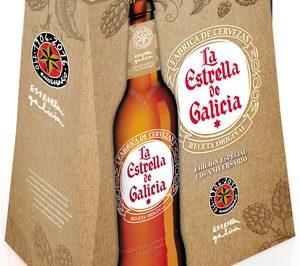 Hijos de Rivera lanza una cerveza por su 110 aniversario