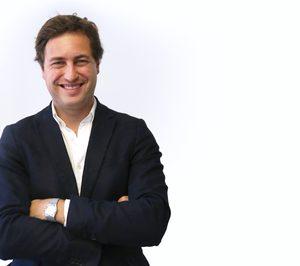 """Juan Rivero, (Delsuper.es) : """"La tecnología es un facilitador. Estamos muy centrados en su desarrollo a fin de mejorar nuestro sevicio y la vida de nuestros clientes"""""""
