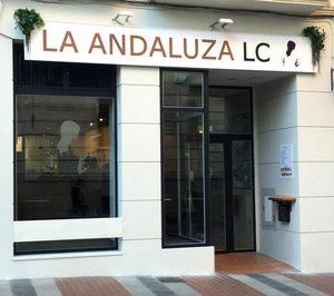 La Andaluza Low Cost abre tres franquicias en abril