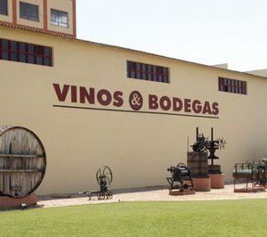 Vinos & Bodegas extiende su plan de inversiones hasta 2016