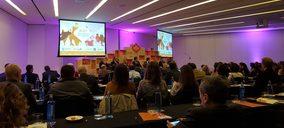 E-commerce y moda ocupan los Debates ICIL