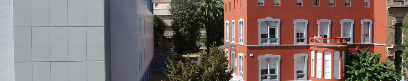 Informe 2016 de diversificación de los grupos geriátricos en España