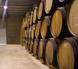 MG Wines completa la integración de los activos de Salvador Poveda