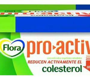El negocio alimentario de Unilever España se sostiene por sus sólidos liderazgos
