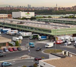 Unide planea un nuevo proyecto logístico