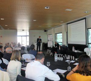El Cluster del Envase y Embalaje busca incorporar a toda la cadena de valor del sector