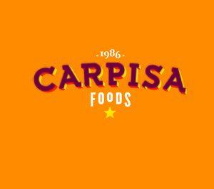 Carpisa renueva su imagen como parte de su estrategia de crecimiento