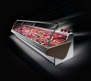 Eurofred presenta sus novedades para alimentación y hostelería