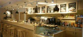 Berlys abre tres panaderías-cafeterías en el marco de su plan de expansión