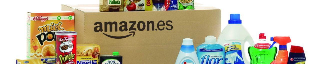 Informe 2016 de e-commerce de alimentación