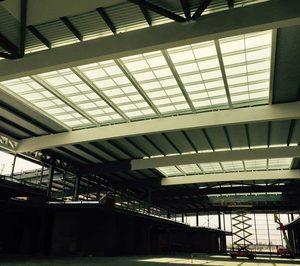 España incrementará su oferta de centros comerciales con 180.000 m2