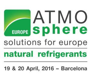 EPTA repite como 'Gold Sponsor' de Atmosphere Europe