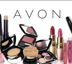 Avon cierra tres de sus tiendas en España