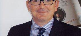 Francisco Honrubia (Grupo Faustino): Este año duplicaremos ventas en China, tras el acuerdo con Cofco