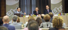 AERTE reclama en su asamblea un acuerdo marco de concertación de plazas para mayores