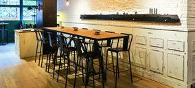 La Pepita Burger Bar inicia un plan de expansión
