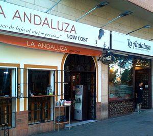 Grupo La Andaluza abre su cuarta franquicia en Valencia
