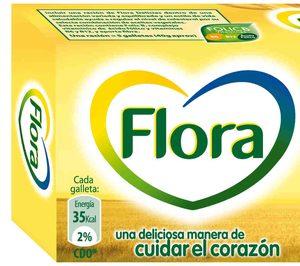 Unilever España anima su negocio y llega a acuerdos con Arluy y Grupo Ybarra