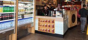 Costa Coffee repite en Benidorm