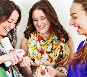 La venta directa de cosmética crece un 2,2% en España