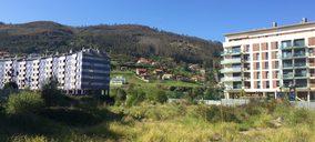 La Sareb lanza suelo para más de 1.400 nuevas viviendas