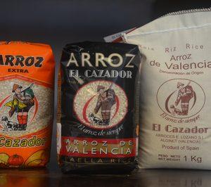 Arroces E. Lozano compra dos marcas de arroz