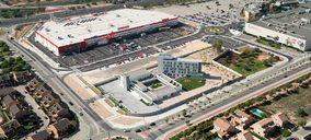 Bauhaus abrirá en Alcorcón el 3 de junio