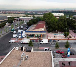 Unide invertirá 10 M y traslada su sede a Mercamadrid