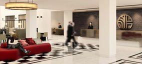 NH Hotel Group mejora sus ventas, pero aún se mantiene en pérdidas