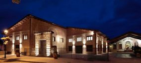 Banco de Valencia abandona Bodegas Riojanas
