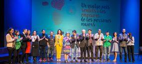 Geroresidencias-La Saleta cierra la séptima edición de sus jornadas