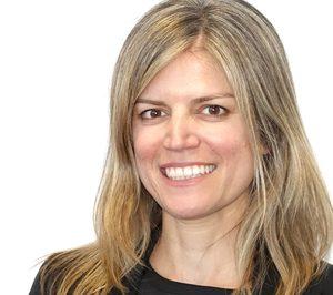 Ana Botija Loaisa ficha por Altitude Software como Product Marketing Manager