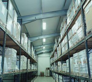 Nuevo concurso de gestión logística sanitaria en Asturias