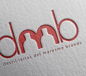 Destil.lerías del Maresme Brands, nueva denominación y etapa